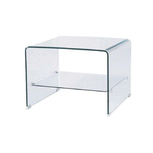 유리미니피아노테이블(특가세일)테이블 / W41xD41xH41cm 카페 ...