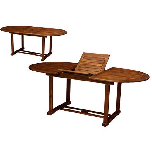 트랜스테이블 / 까페테이블 다용도 테이블 접이식목재테이블 ...