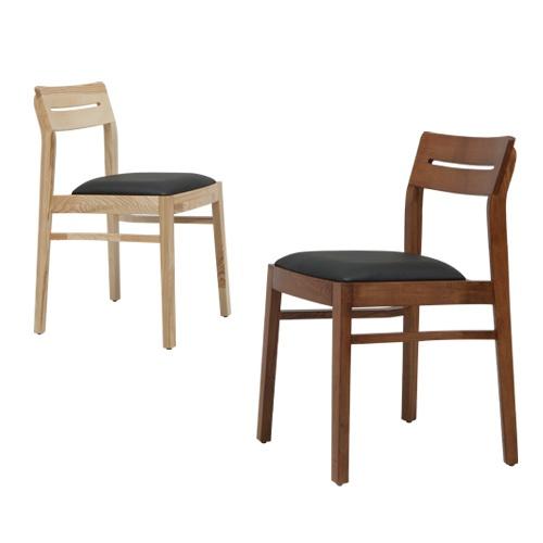 목재의자[하늘창가구] 감각적인 공간연출 디자인