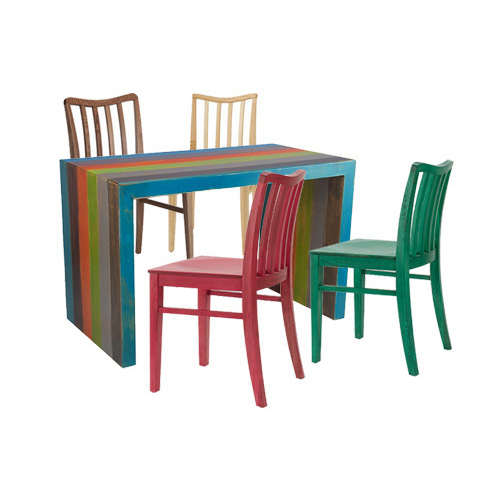 CH667 동키 / 까페 인테리어 커피숍 원목 디자인 목재의자[하늘창 ...